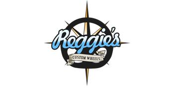 Reggie's Custom Wheels