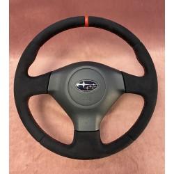 Subaru Impreza GD WRX STI FORESTER LEGACY
